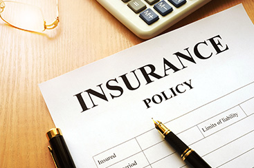 Policyholder Coverage Litigation