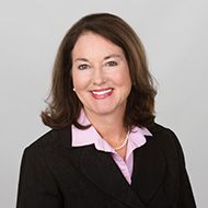Ann Beytagh's Profile Image