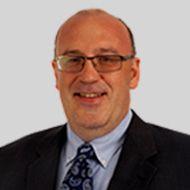 Dennis Taylor's Profile Image