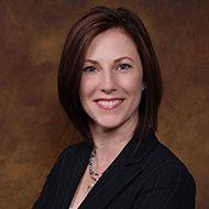 Karen Snyder's Profile Image