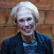 Kay Frapart's Profile Image