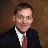 Paul D. Snyder's Profile Image