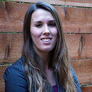 Alisha Seymour's Profile Image